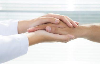 גירושין בשיתוף פעולה – 10 עצות לפני גירושין