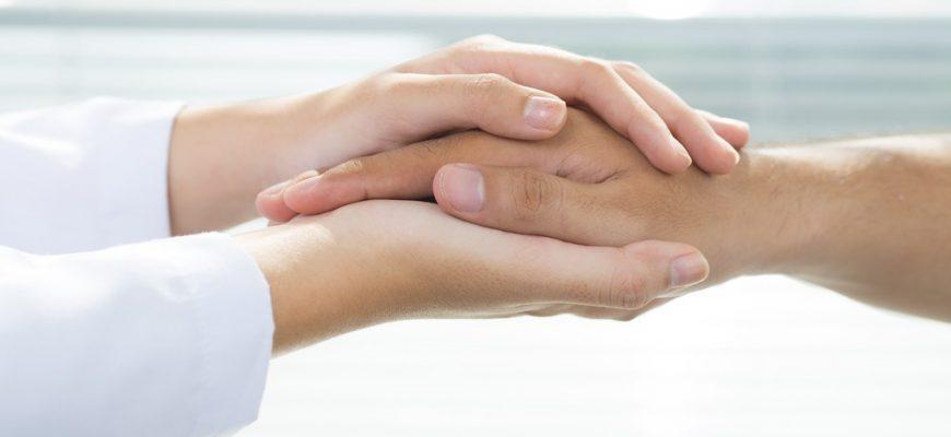 ייעוץ וליווי רגשי במהלך גירושין
