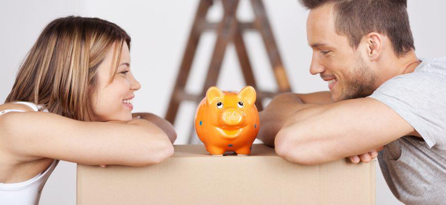 """מו""""מ גירושין: הערכת אופציות באיזון משאבים בהליך גירושין"""