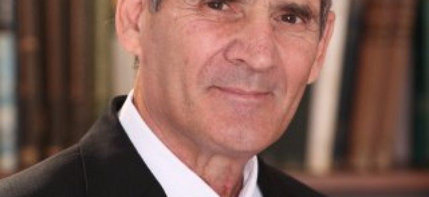 ישראל חיות- עורך דין, בורר ומגשר