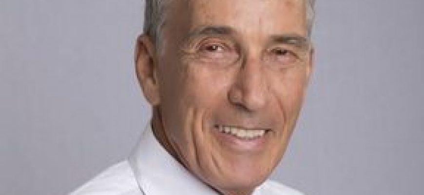 אורי וולף – כלכלן, מעריך שווי חברות ועסקים ועוסק באיזון משאבים בהליכי גירושין
