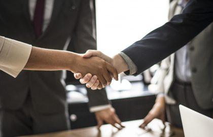 גירושין בשיתוף פעולה וגישור בגירושין – איך ההליך מתבצע בפועל?