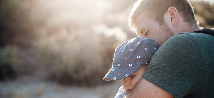 גירושין בשיתוף פעולה – איך מספרים לילדים על גירושין?