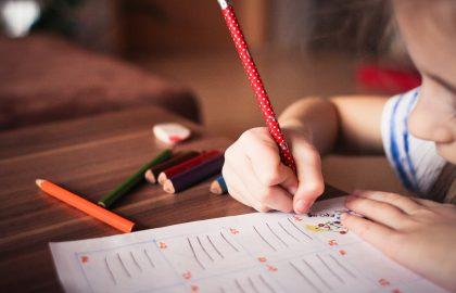 גירושין בשיתוף פעולה – חינוך ילדים בצד הגירושין