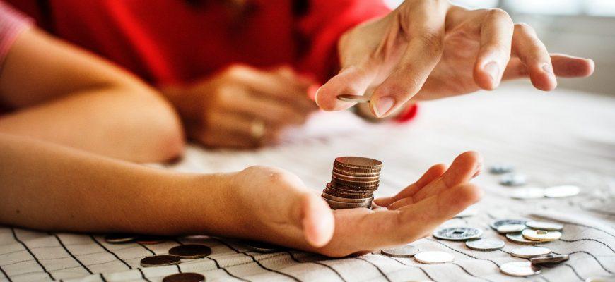 תפקידו המרכזי של המומחה הפיננסי בהליך הגירושין בשיתוף פעולה
